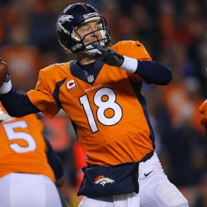hi-res-455665963-peyton-manning-of-the-denver-broncos-looks-to-pass_crop_exact
