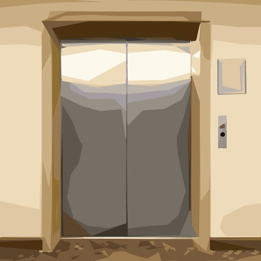 image (2) Elevators