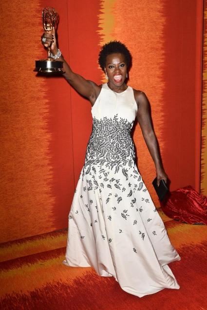 viola-davis-emmys-2015-speech-so-inspiring